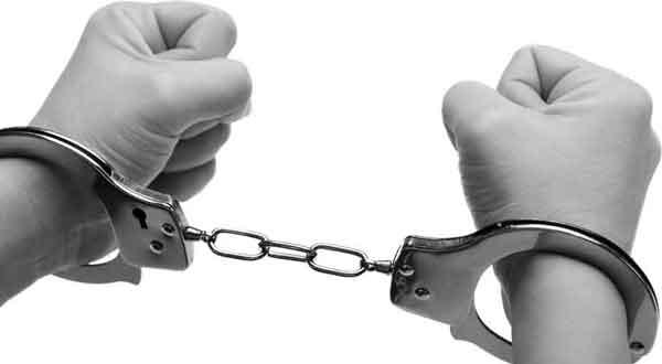 Ceza Hukuku Avukatı Tutukluluğa İtiraz