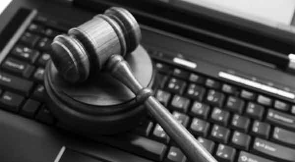 Basın Medya Hukuku - Medya Yayın İhlalleri